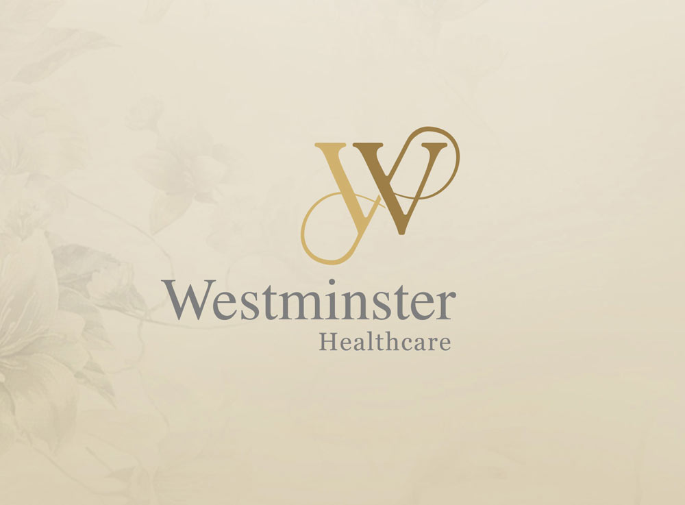 Westminster Healthcare