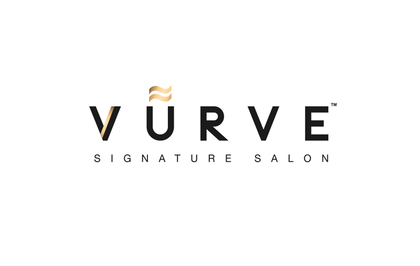 Vurve Signature Salon