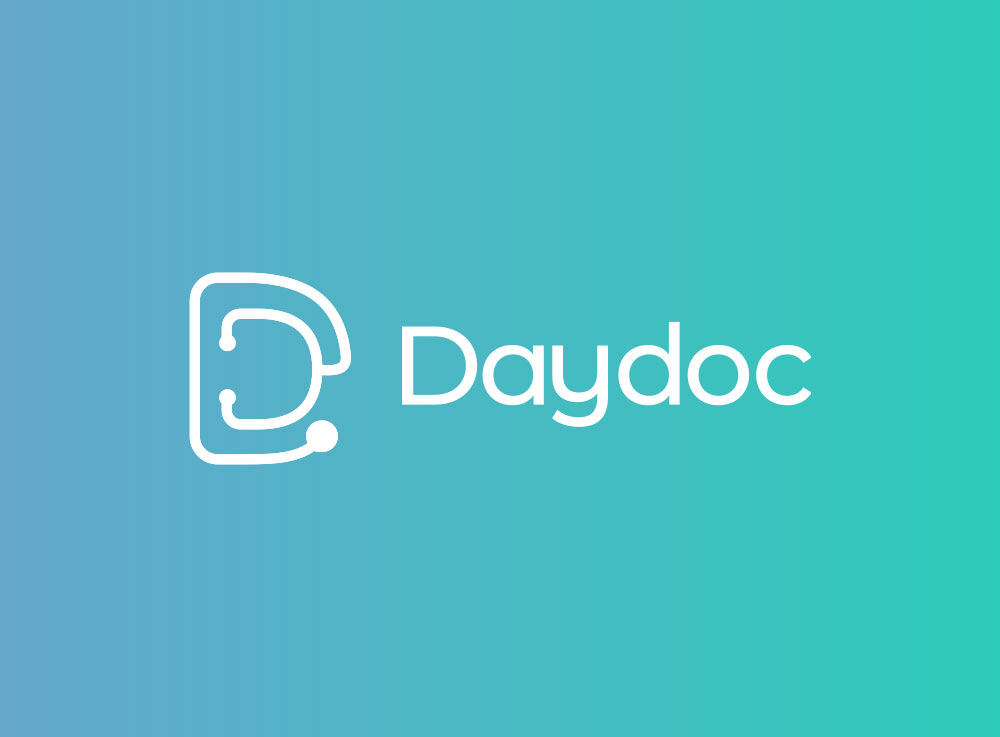 Day Doc