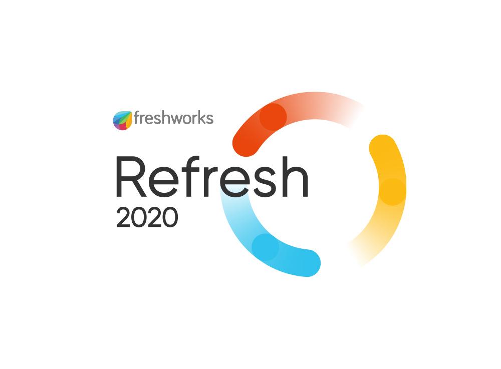 Refresh 2020